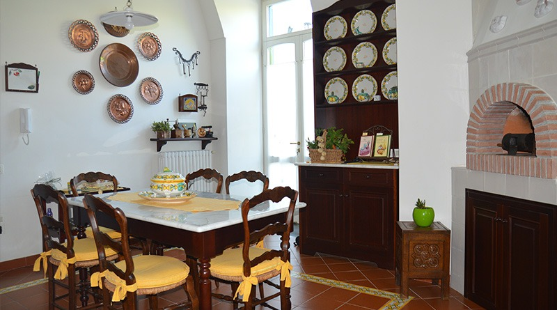 gallery-villa-vittoria-home-3