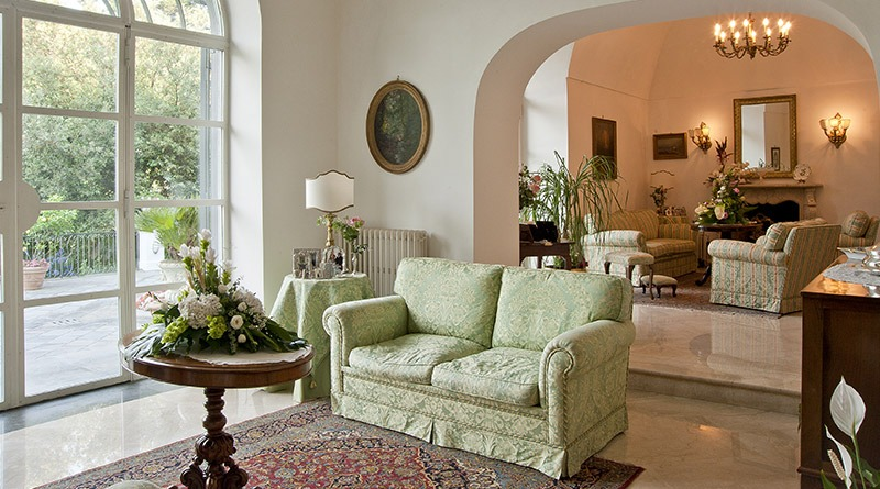 gallery_home_4