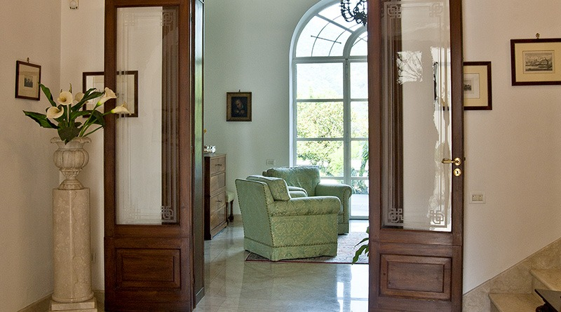 gallery_home_5