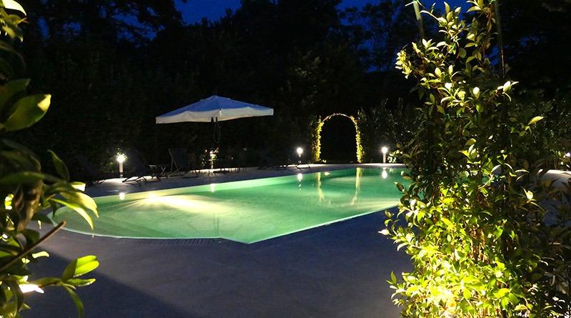 giardino-segreto-villa-new-1