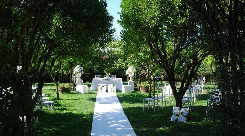 giardino-segreto-villa-new-4