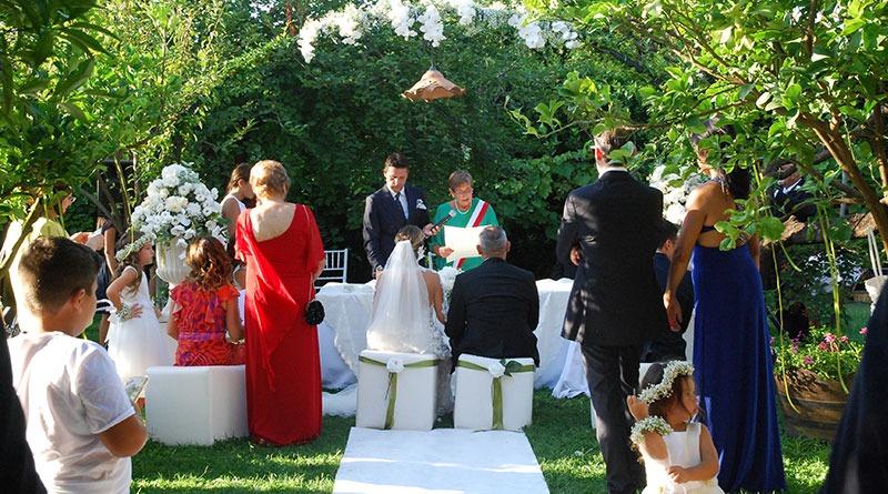 matrimoni_villavittoia_new_1