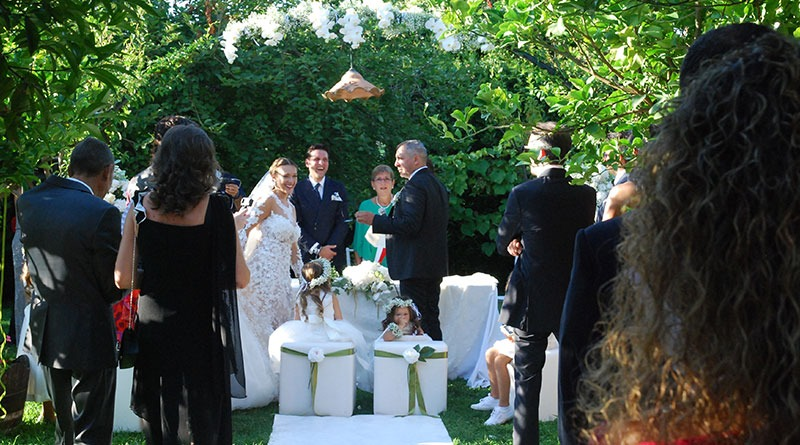 matrimoni_villavittoia_new_2