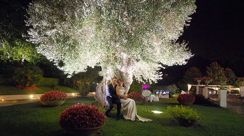 matrimoni_villavittoia_new_6