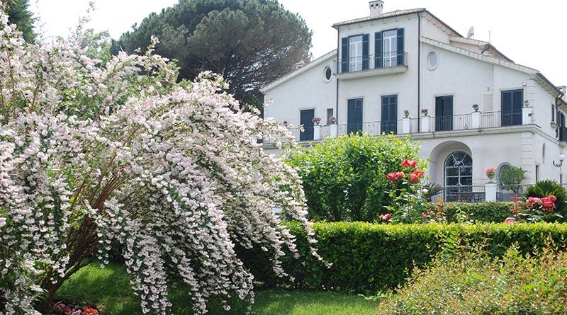villa-ottocentesca-4