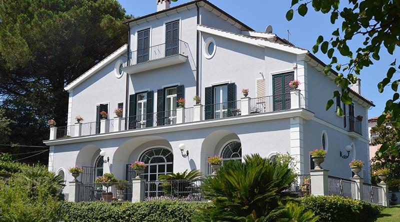 villa-ottocentesca-6