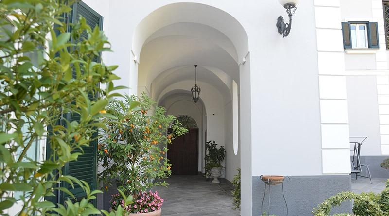 villa-ottocentesca-8