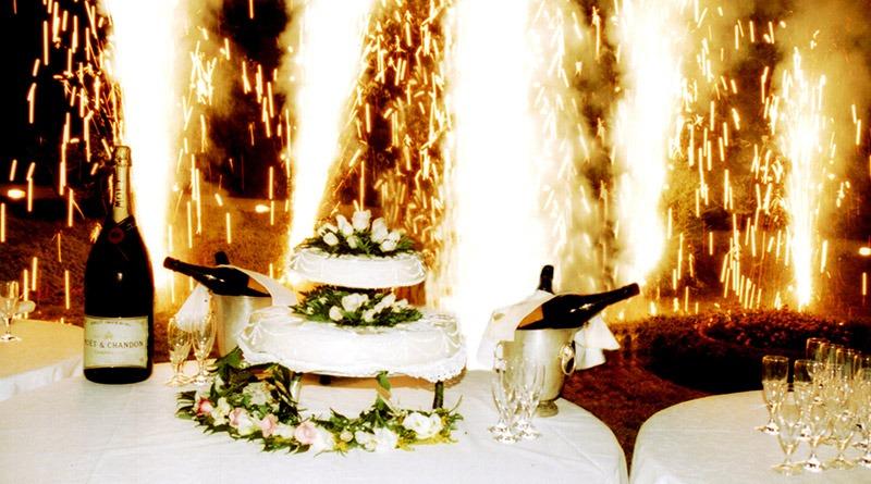 matrimoni_villavittoia_new_7