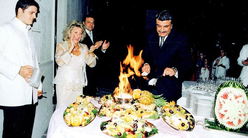 prof-catering-villavittoria1