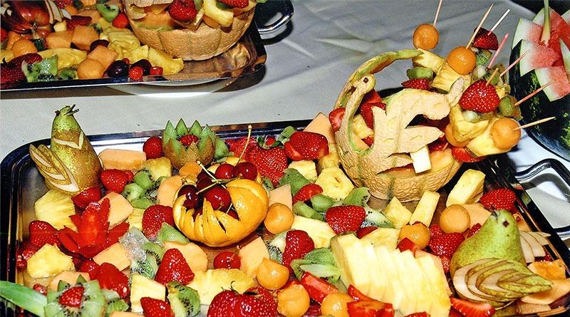 prof-catering-villavittoria2